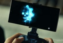 Photo of Samsung y Xbox fortalecen su alianza con Game Pass en android