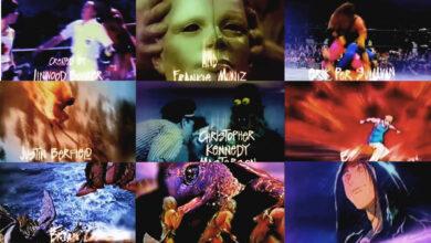 Photo of Estos son los orígenes del intro de Malcom in the Middle