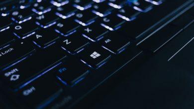Photo of Toshiba dice adiós a las laptops