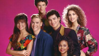 Photo of Una serie más de los 90 está de regreso