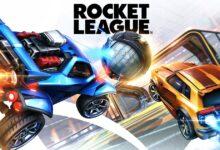 Photo of Rocket League anuncia su cambio a free-to-play