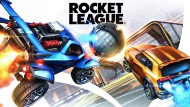 Photo of Rocket League anuncia su cambio a free-to-play