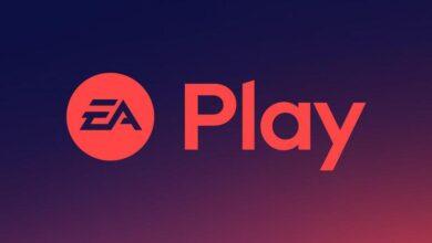 Photo of EA Play ya tiene fecha para llegar a Game Pass