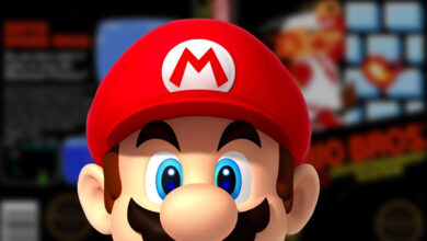 Photo of Hoy Mario cumple 35 años