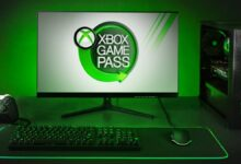 Photo of Xbox Game Pass para PC a precio especial