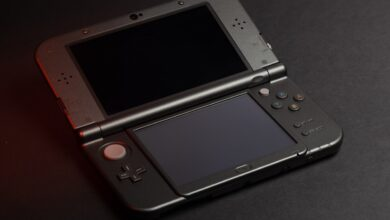 Photo of La producción de Nintendo 3DS ha llegado a su fin