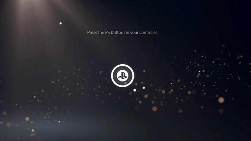 Play Station presenta su nueva interfaz