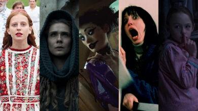 Photo of Para morirse de miedo: 5 películas que ver este Halloween