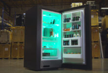 Photo of Xbox regalará un refrigerador edición Series X