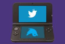 Photo of Twitter dejará de funcionar en 3ds el próximo 15 de diciembre