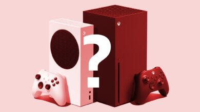 Photo of 5 razones para esperar unos meses para comprar un Xbox Series X/S