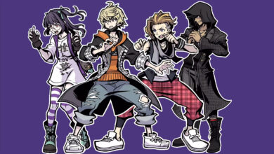 Photo of Esto es todo lo que sabemos de Neo: The World Ends With You