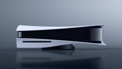 Photo of En su lanzamiento PS5 solo estará a la venta en línea
