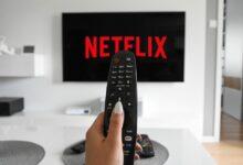 Photo of Netflix, Amazon y Disney+: La guerra del streaming