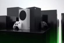 Photo of 5 Razones para comprar YA un Xbox Series X/S