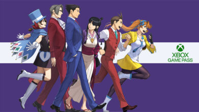 Photo of Phoenix Wright: Ace Attorney Trilogy ¿la próxima sorpresa de Game Pass?