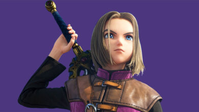 Photo of Dragon Quest XI S en Game Pass: gran oportunidad para introducirse en el mundo de los JRPG
