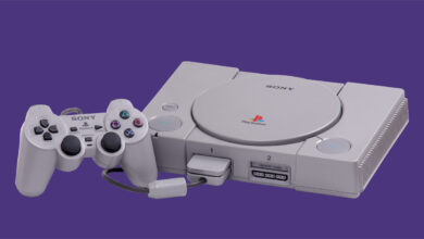 Photo of PlayStation cumple 26 años