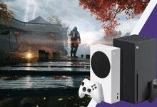 Photo of Guía de títulos para aprovechar la potencia de Xbox Series X/S