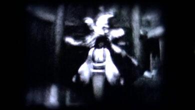 Photo of Retro review: Fatal Frame I: lore y survival horror japonés en su máxima expresión