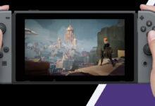 Photo of ¿Estrenando una Switch? esta es la guía de juegos que debes probar
