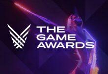 Photo of Todos los anuncios, tráilers y revelaciones del Game Awards 2020