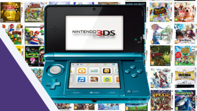 Photo of ¿Por qué la 3ds sigue vendiendo?