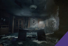 Photo of Análisis: The Medium, espectacular título que vuelve a la raíz del survival horror