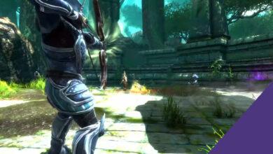 Photo of Kingdoms of Amalur: Re-Reckoning uno de los mejores RPG llega a Switch en marzo
