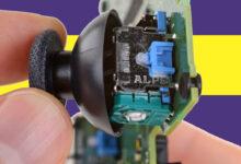 Photo of Drift en PS5: los controles defectuosos solo tienen unas 400 horas de vida