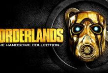 Photo of Creadores de Borderlands estuvieron cerca de llegar a Xbox Game Studios