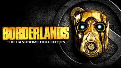 Creadores de Borderlands estuvieron cerca de llegar a Xbox Game Studios