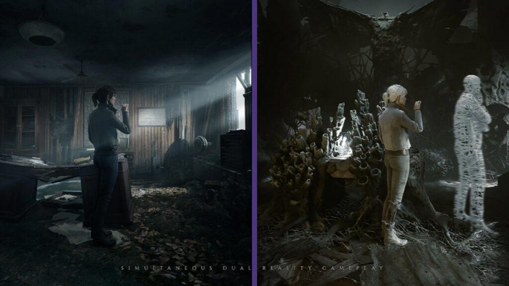Xbox Series S ha recibido muy buenos comentarios por parte de desarrolladores del nuevo juego del género terror psicológico The Medium.