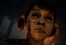 Photo of La serie S de Xbox recibe grandes comentarios por los desarrolladores de The Medium