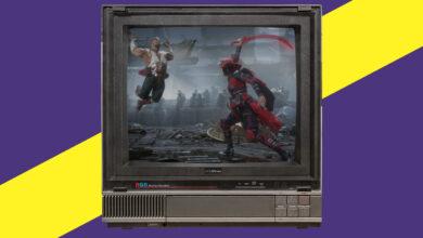 Photo of ¿Por qué los jugadores están comprando televisiones CRT para jugar?