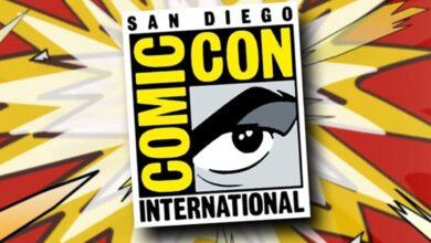 Se retrasa Comic-Con 2021 buscando ser presencial