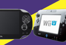 Photo of ¿Por qué PS vita y Wii U son tan coleccionables en pleno 2021?