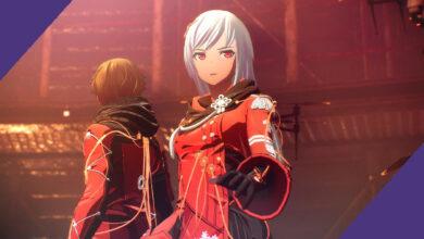 Scarlet Nexus llegará para todas las versiones de Xbox y PS