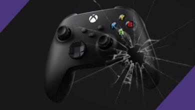 Microsoft confirmó fallas en controles.