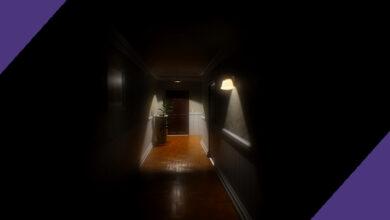 juego inspirado en P.T. llegará a Xbox y Switch
