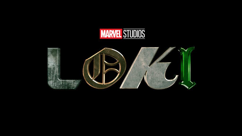 Loki tiene un nuevo tráiler