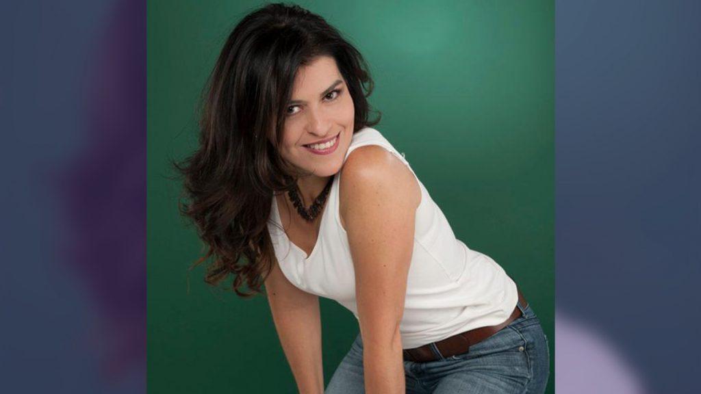Fallece Toni Rodríguez actriz de doblaje