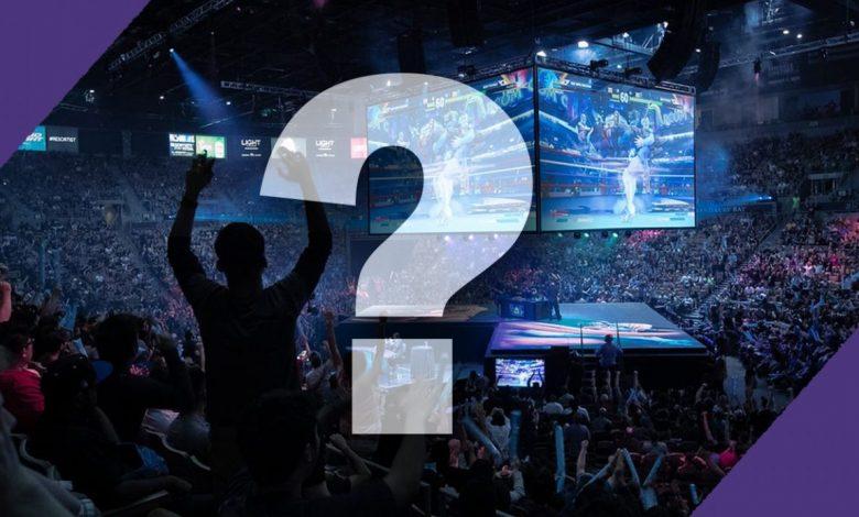EVO 2021: ¿qué esperar para este año?