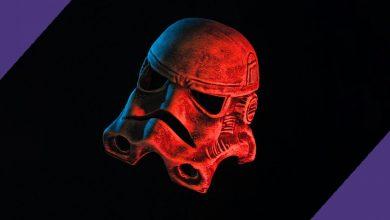 El Star Wars Day está aquí y es casi una religión. ¿No sabes por qué? No te preocupes, en NerdoVg te explicamos la magnitud de este día.