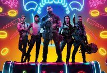 El ejército de los muertos de Zack Snyder apunta a ser la película más vista de Netflix_NerdoVg