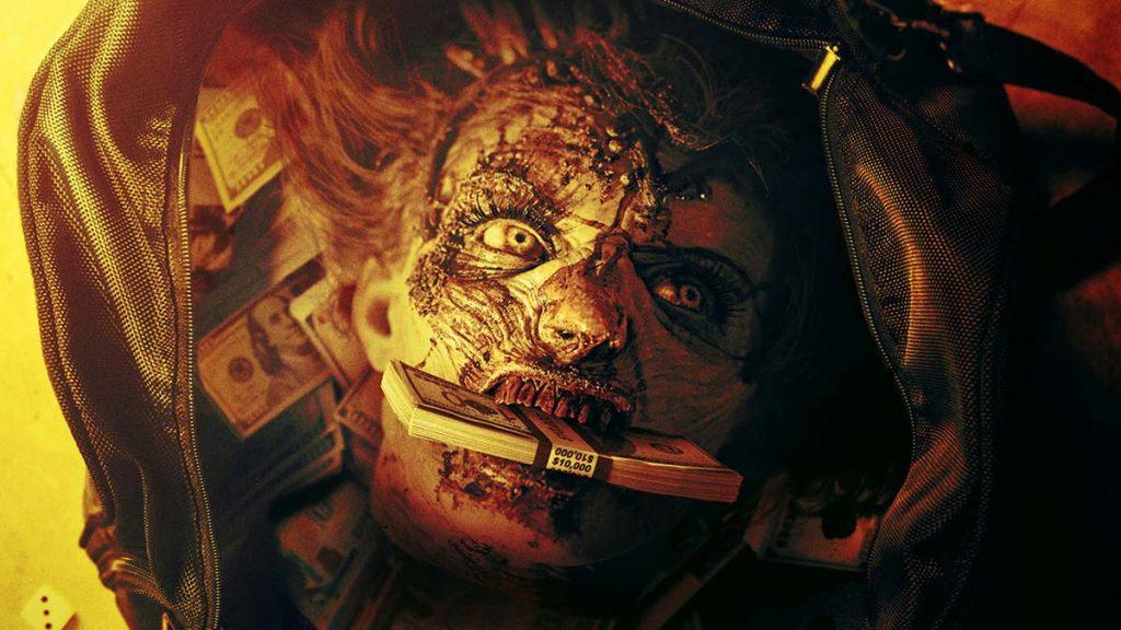 Army of the Dead ¿es algo fresco en la constante fiebre zombie?