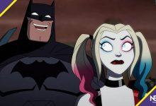 Batman: Los héroes no hacen eso