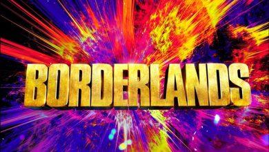 Borderlands para a la pantalla grande ya cuenta con sinopsis y nuevos miembros en su reparto