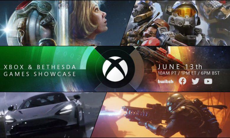 Xbox y Bethesda son mejor del día y quizá de la E3
