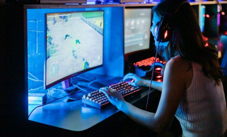 ¿Los Gamers nos estamos haciendo Mainstream?